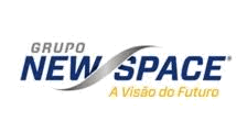 Grupo New Space
