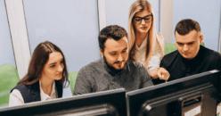Como a transformação digital impacta as operações de TI das empresas